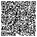 QR code with Mystic Forrest Investments contacts