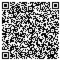 QR code with Remax Properties Sw II contacts