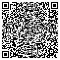 QR code with Ocean Towers Condominium Assn contacts