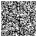QR code with Tops TV & Appliance contacts