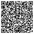 QR code with Land America contacts