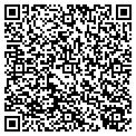 QR code with Citrus Sew & Vac Stores contacts