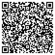 QR code with LCH Flowers Inc contacts