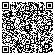 QR code with Chiquita contacts