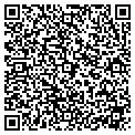 QR code with Progressive Growers Inc contacts
