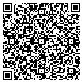 QR code with Eurotech Cabinetry Inc contacts