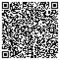 QR code with Ocean Royale Condo contacts