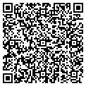 QR code with Giros Latino Inc contacts