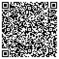 QR code with Morton Plant Mease Healthcare contacts