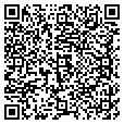 QR code with Florida Club The contacts