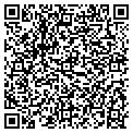 QR code with Cuscaden Day Care Ctr/Tampa contacts