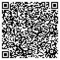 QR code with Dunhill Staffing Systems contacts