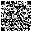 QR code with Coy R Bost contacts