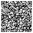 QR code with New Bethel AME contacts