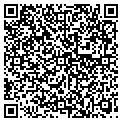 QR code with Kids Zone Learning Center contacts
