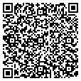 QR code with Think Micro contacts