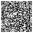QR code with WAF Homes Inc contacts