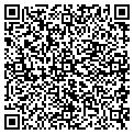 QR code with Top Notch Motorsports Inc contacts
