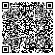 QR code with Carpet Barn Inc contacts
