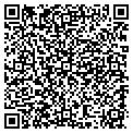 QR code with Wallace Messer Cremation contacts