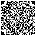 QR code with Care Plus Center Of Hialeah Inc contacts