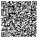 QR code with Regional Therapy Services Inc contacts