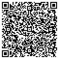 QR code with Central Florida Gardening contacts