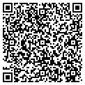 QR code with Lisa Schiavoni & Assoc contacts