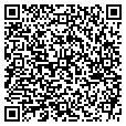 QR code with Triple L Repair contacts