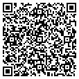 QR code with Evergreen contacts