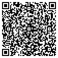 QR code with Thomas E Pope Pa contacts