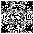 QR code with East Coast Christian Academy contacts