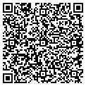 QR code with Johnsons Upholstering Inc contacts