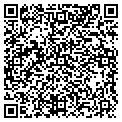 QR code with Affordable Medical Equipment contacts