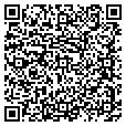 QR code with Ladona Foods Inc contacts