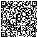 QR code with Sunshine Home Interiors Inc contacts