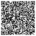QR code with Glen Miller Holding LLC contacts