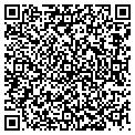 QR code with Allen Dental Inc contacts