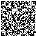 QR code with Ada Irma Medical Service contacts