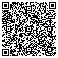 QR code with Break Away Farm contacts