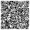 QR code with Iconnect Wholesale contacts
