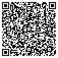 QR code with Idea contacts