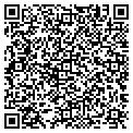 QR code with Braz International Frt Forward contacts