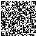 QR code with Ikaros Aviation Inc contacts