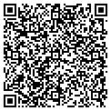 QR code with Pit Stop Lounge & Package contacts