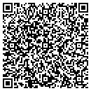 QR code with Long Advertising & Marketing contacts