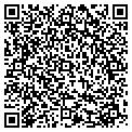QR code with Century 21 Westbay Properties contacts