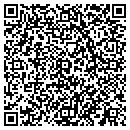 QR code with Indigo Lakes Baptist Church contacts