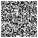 QR code with Natural Resources Management contacts