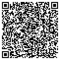 QR code with Delta Airlines contacts
